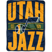 Northwest Utah Jazz
