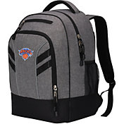 Northwest New York Knicks Razor Backpack