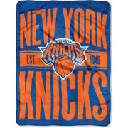 Northwest New York Knicks