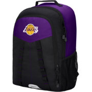 Northwest Los Angeles Lakers Scorcher Backpack