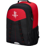 Northwest Houston Rockets Scorcher Backpack