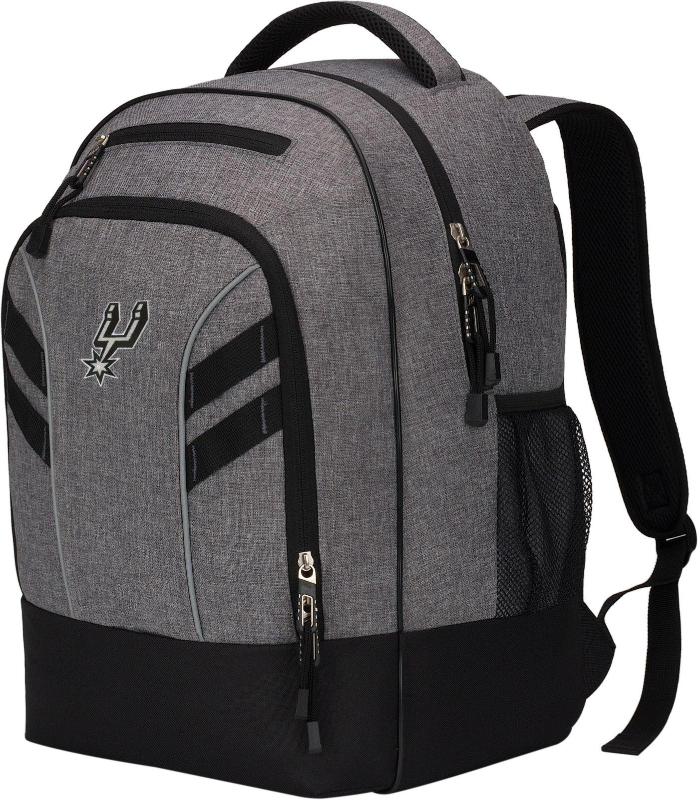 Northwest San Antonio Spurs Razor Backpack