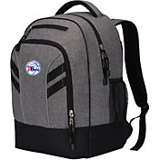 Northwest Philadelphia 76ers Razor Backpack