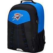 Northwest Oklahoma City Thunder Scorcher Backpack