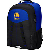 Northwest Golden State Warriors Scorcher Backpack