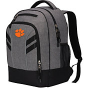 Northwest Clemson Tigers Razor Backpack