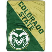 Northwest Colorado State Rams