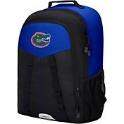 Northwest Florida Gators Scorcher Backpack