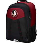 Northwest Florida State Seminoles Scorcher Backpack