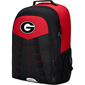 Northwest Georgia Bulldogs Scorcher Backpack