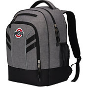 Northwest Ohio State Buckeyes Razor Backpack
