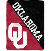 Northwest Oklahoma Sooners