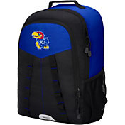 Northwest Kentucky Wildcats Scorcher Backpack