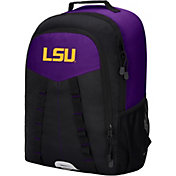 Northwest LSU Tigers Scorcher Backpack