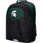 Northwest Michigan State Spartans Scorcher Backpack