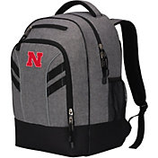 Northwest Nebraska Cornhuskers Razor Backpack