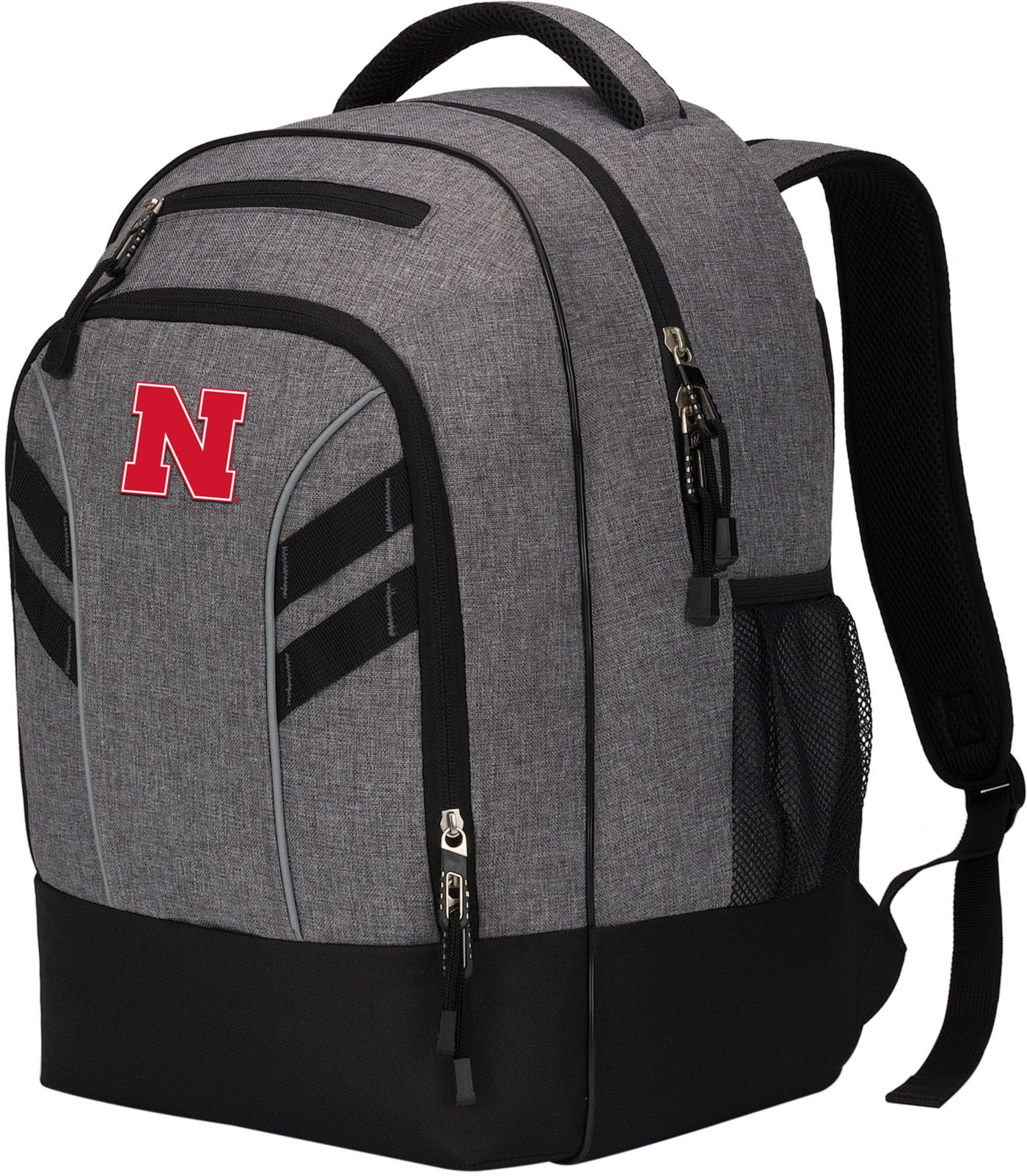 Northwest Nebraska Cornhuskers Razor Backpack