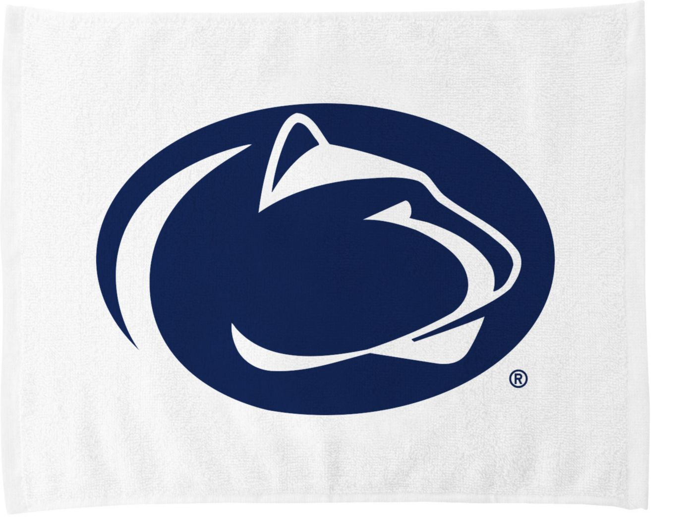 Northwest Penn State Nittany Lions Rally Towel