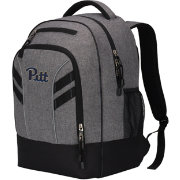 Northwest Pittsburgh Panthers Razor Backpack