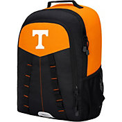 Northwest Tennessee Volunteers Scorcher Backpack