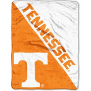 Northwest Tennessee Volunteers