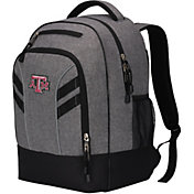 Northwest Texas A&M Aggies Razor Backpack
