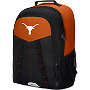 Northwest Texas Longhorns Scorcher Backpack