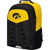 Northwest Iowa Hawkeyes Scorcher Backpack