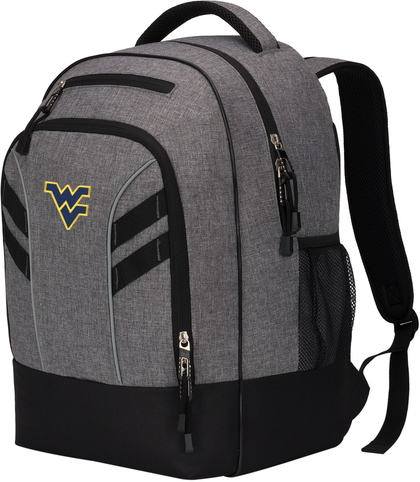 Northwest West Virginia Mountaineers Razor Backpack