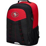 Northwest San Francisco 49ers Scorcher Backpack