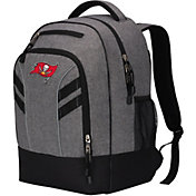 Northwest Tampa Bay Buccaneers Razor Backpack