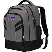 Northwest Buffalo Bills Razor Backpack