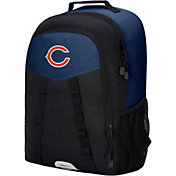 Northwest Chicago Bears Scorcher Backpack