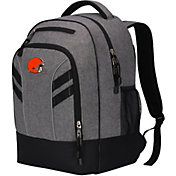 Northwest Cleveland Browns Razor Backpack