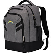 Northwest Los Angeles Chargers Razor Backpack