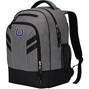 Northwest Indianapolis Colts Razor Backpack