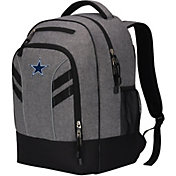 Northwest Dallas Cowboys Razor Backpack