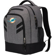 Northwest Miami Dolphins Razor Backpack