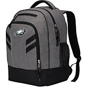 Northwest Philadelphia Eagles Razor Backpack