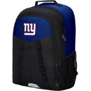 Northwest New York Giants Scorcher Backpack