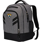 Northwest Jacksonville Jaguars Razor Backpack