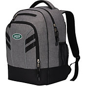 Northwest New York Jets Razor Backpack
