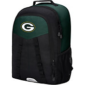 Northwest Green Bay Packers Scorcher Backpack
