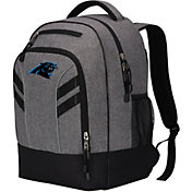 Northwest Carolina Panthers Razor Backpack