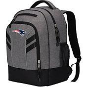 Northwest New England Patriots Razor Backpack