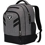Northwest Oakland Raiders Razor Backpack