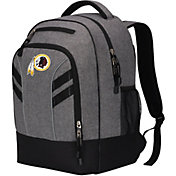 Northwest Washington Redskins Razor Backpack