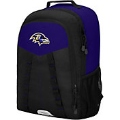 Northwest Baltimore Ravens Scorcher Backpack