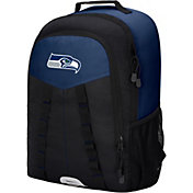 Northwest Seattle Seahawks Scorcher Backpack