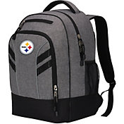 Northwest Pittsburgh Steelers Razor Backpack